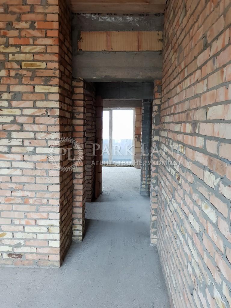 Будинок вул. Київська, Чабани, L-27281 - Фото 11