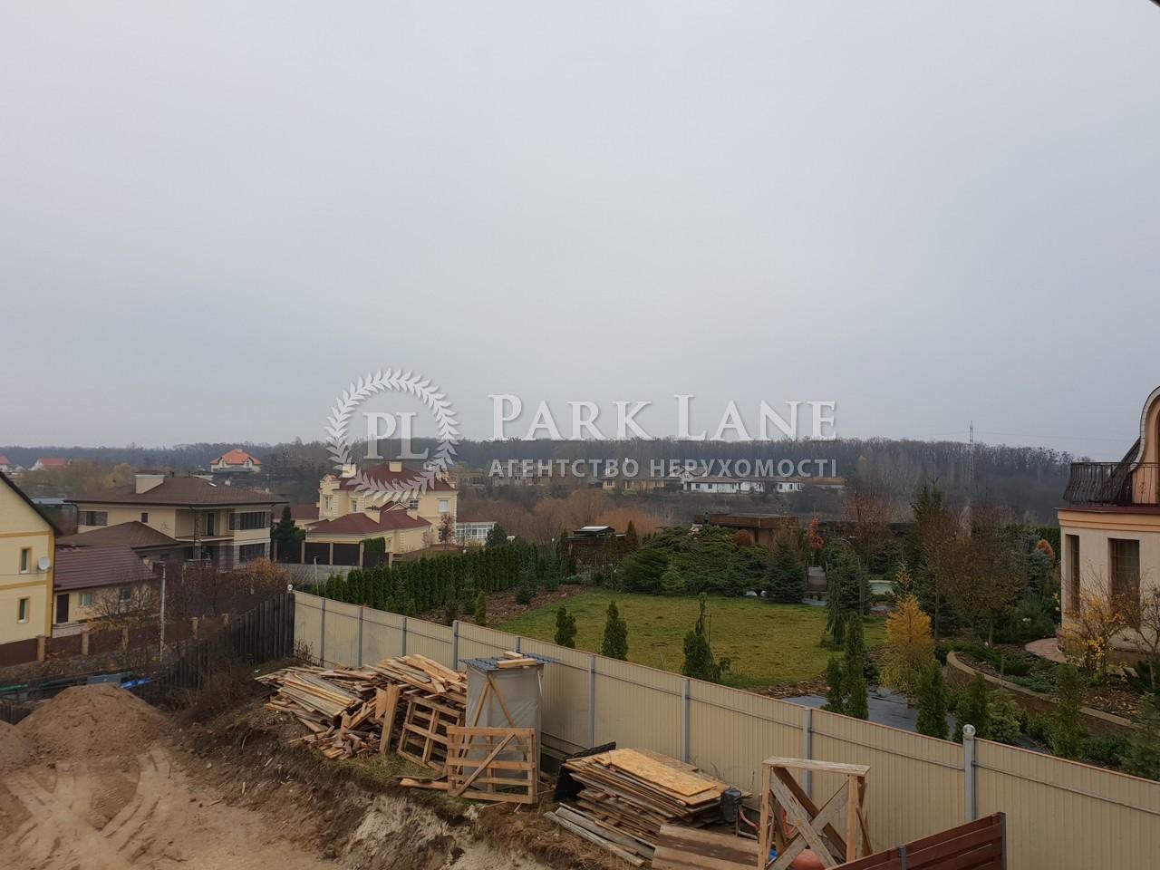 Будинок вул. Київська, Чабани, L-27281 - Фото 17