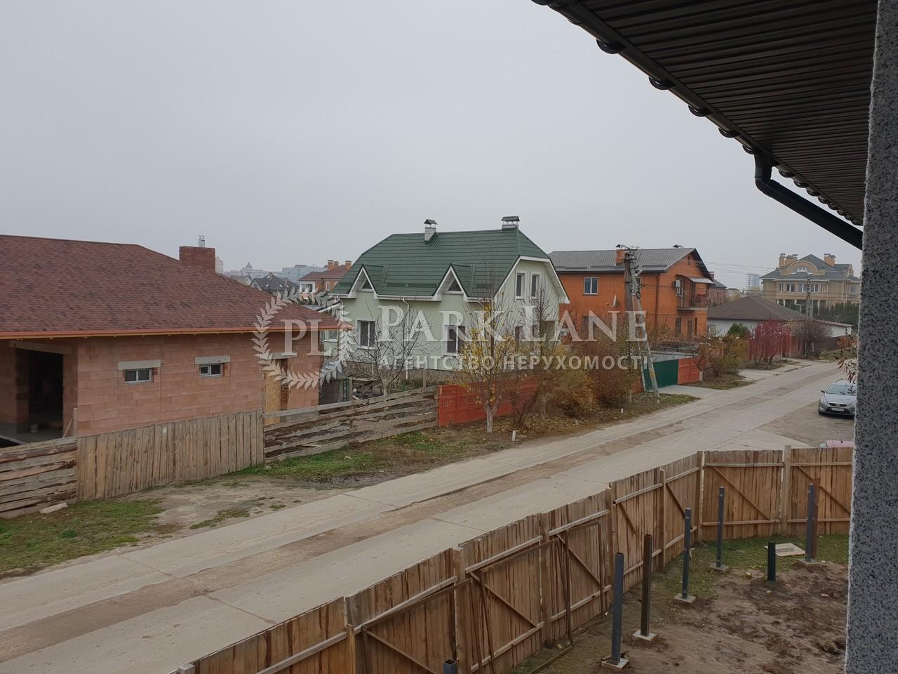 Будинок вул. Київська, Чабани, L-27281 - Фото 19