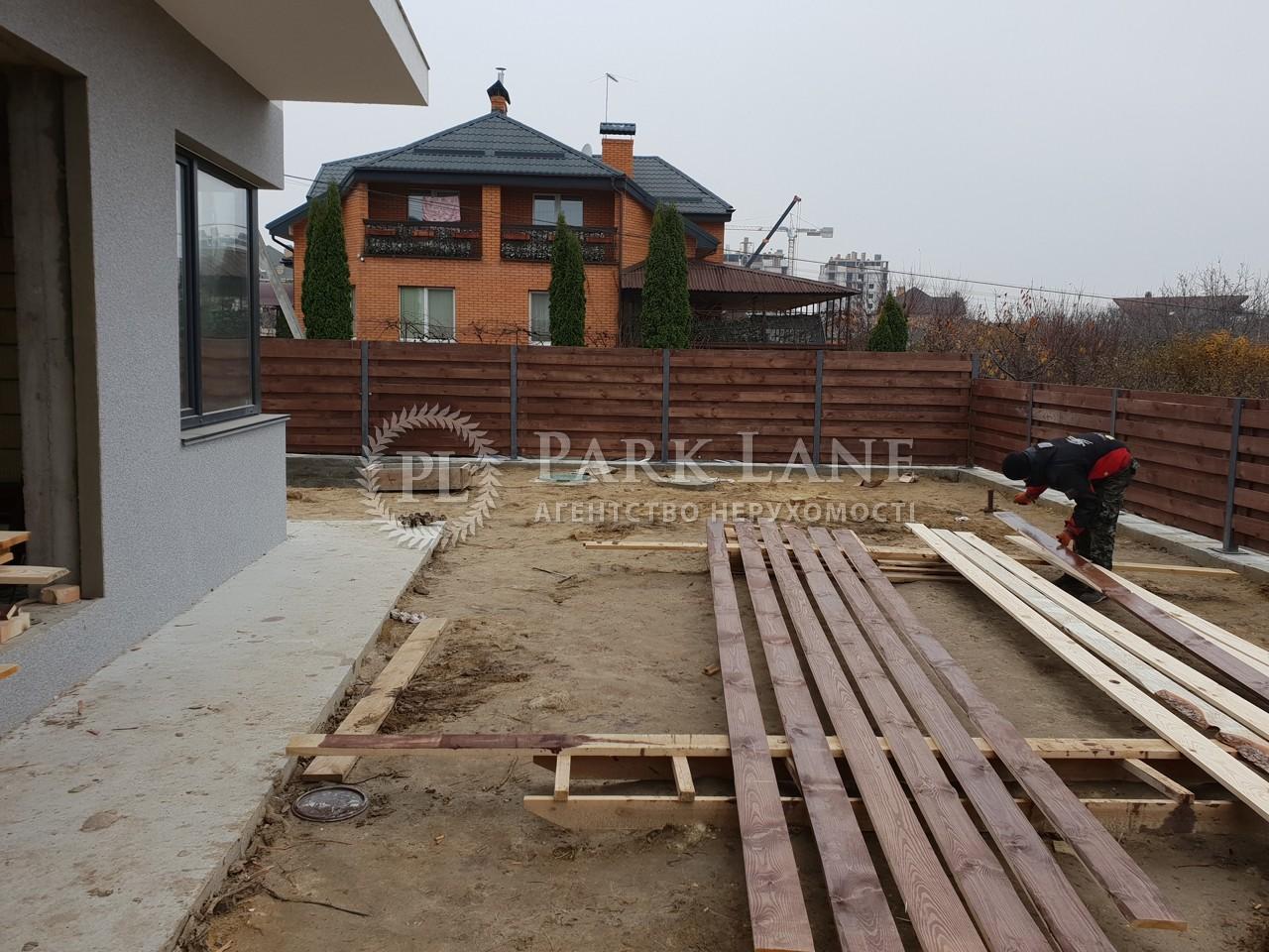 Дом L-27281, Киевская, Чабаны - Фото 21