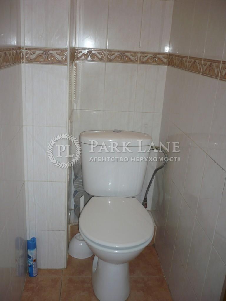 Квартира Бажана Николая просп., 30, Киев, Z-597718 - Фото 8