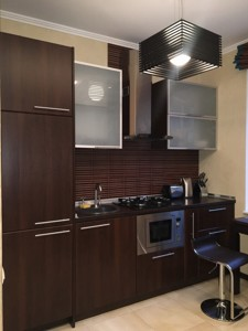 Квартира R-16573, Дарвина, 1, Киев - Фото 11