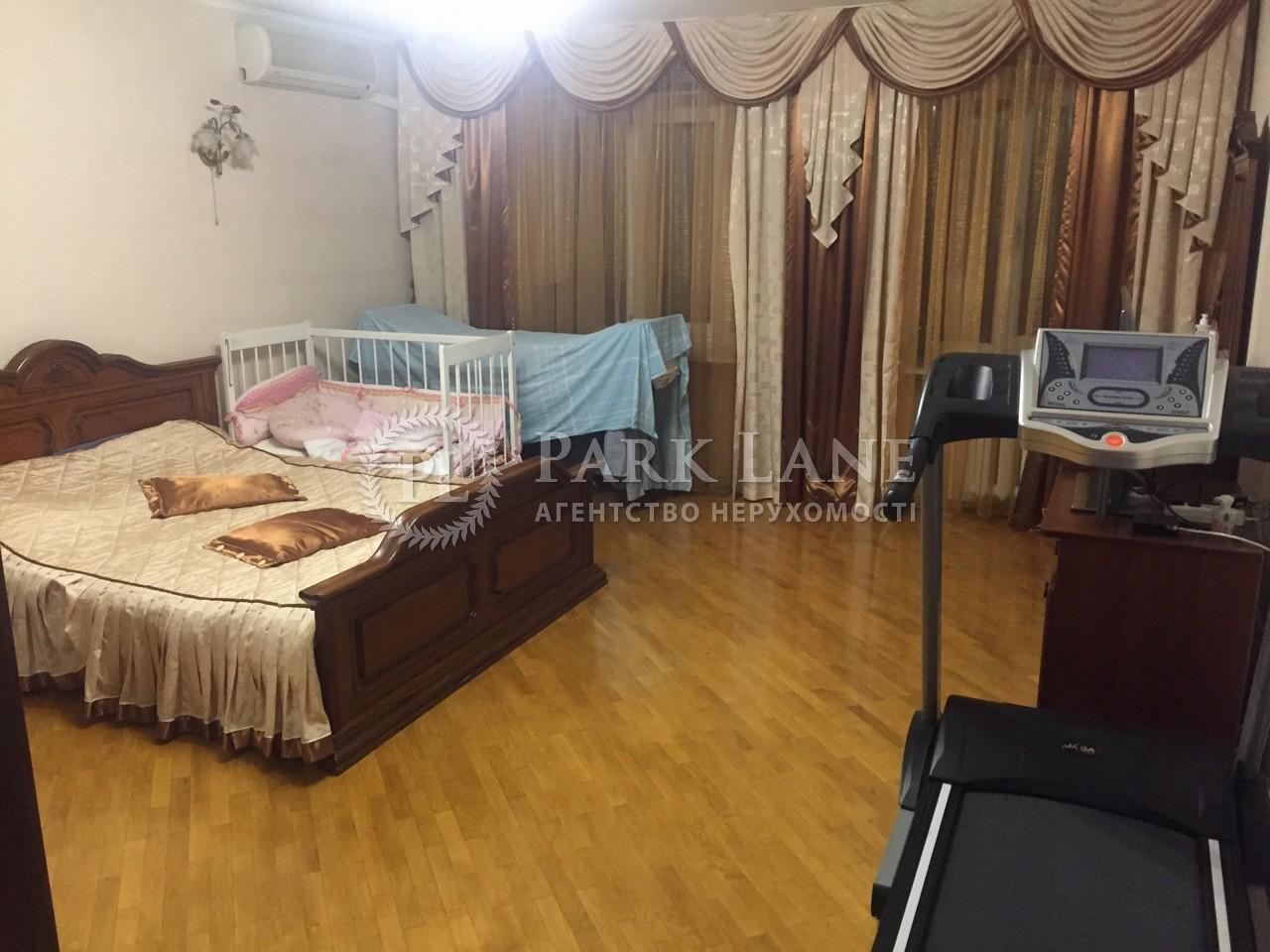 Квартира ул. Декабристов, 12/37, Киев, K-25289 - Фото 6