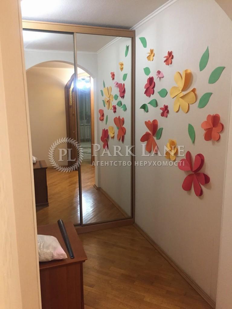 Квартира ул. Декабристов, 12/37, Киев, K-25289 - Фото 18