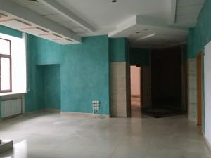Нежилое помещение, B-99448, Прорезная (Центр), Киев - Фото 5