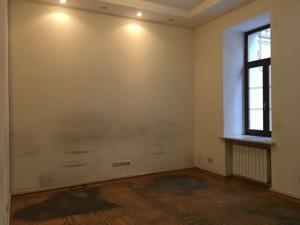 Нежилое помещение, B-99448, Прорезная (Центр), Киев - Фото 9