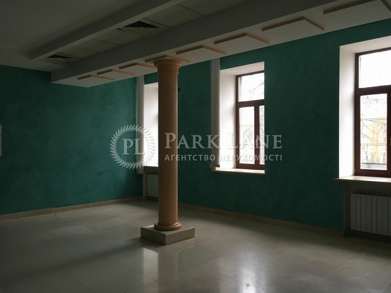 Нежилое помещение, B-99448, Прорезная (Центр), Киев - Фото 4