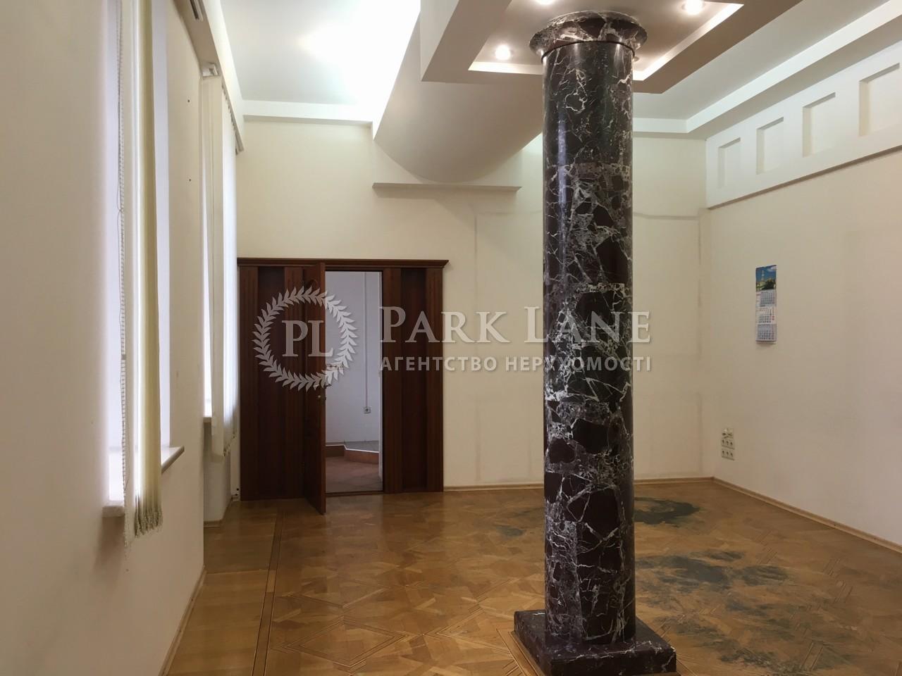 Нежилое помещение, B-99448, Прорезная (Центр), Киев - Фото 10