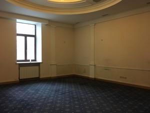 Нежилое помещение, B-99448, Прорезная (Центр), Киев - Фото 11