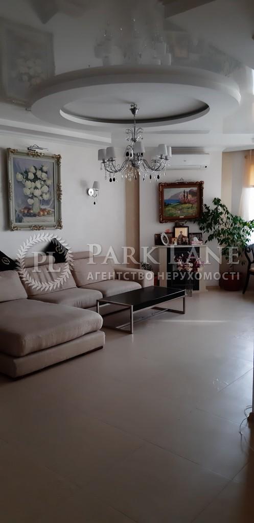 Квартира Z-599957, Науки просп., 62а, Київ - Фото 5
