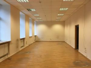 Нежилое помещение, B-99448, Прорезная (Центр), Киев - Фото 6