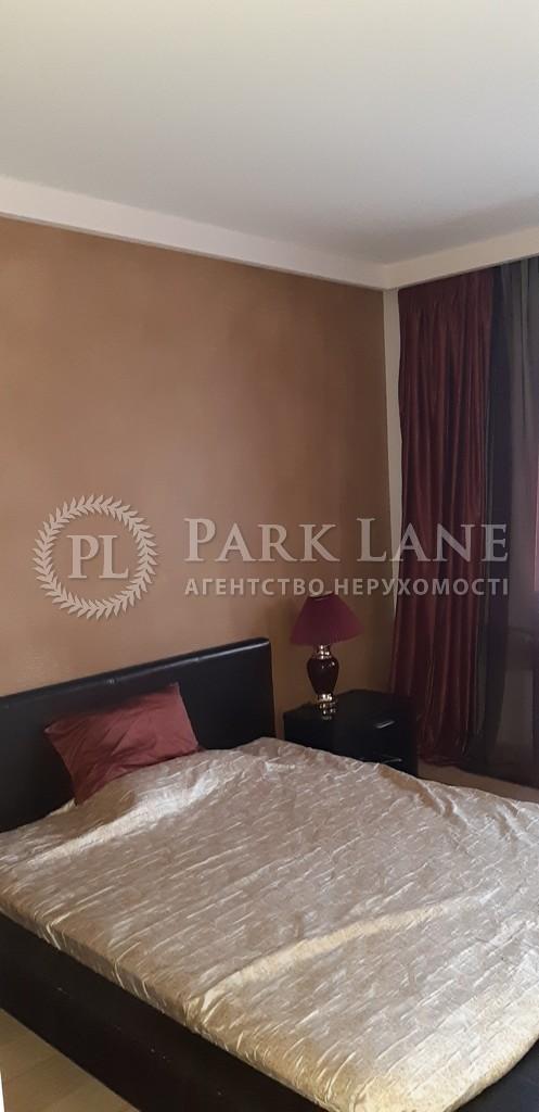 Квартира Z-599957, Науки просп., 62а, Київ - Фото 11