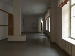 Нежилое помещение, B-99449, Прорезная (Центр), Киев - Фото 6