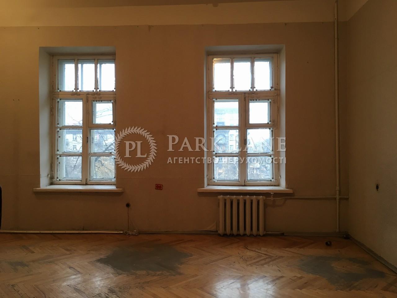 Нежилое помещение, ул. Прорезная (Центр), Киев, B-99450 - Фото 5