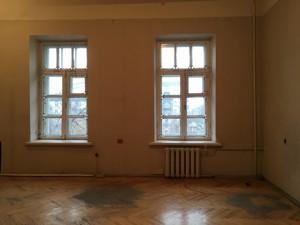 Нежилое помещение, B-99450, Прорезная (Центр), Киев - Фото 6