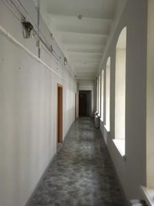 Нежилое помещение, B-99450, Прорезная (Центр), Киев - Фото 8