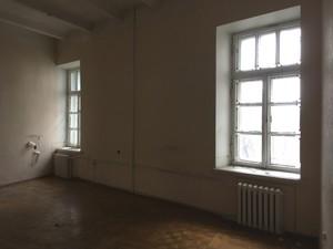 Нежилое помещение, B-99450, Прорезная (Центр), Киев - Фото 4