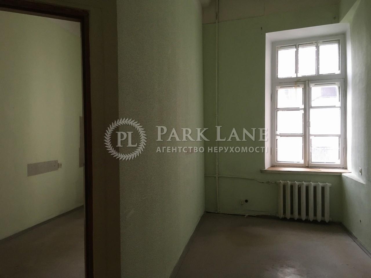 Нежилое помещение, ул. Прорезная (Центр), Киев, B-99450 - Фото 6