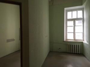 Нежилое помещение, B-99450, Прорезная (Центр), Киев - Фото 7