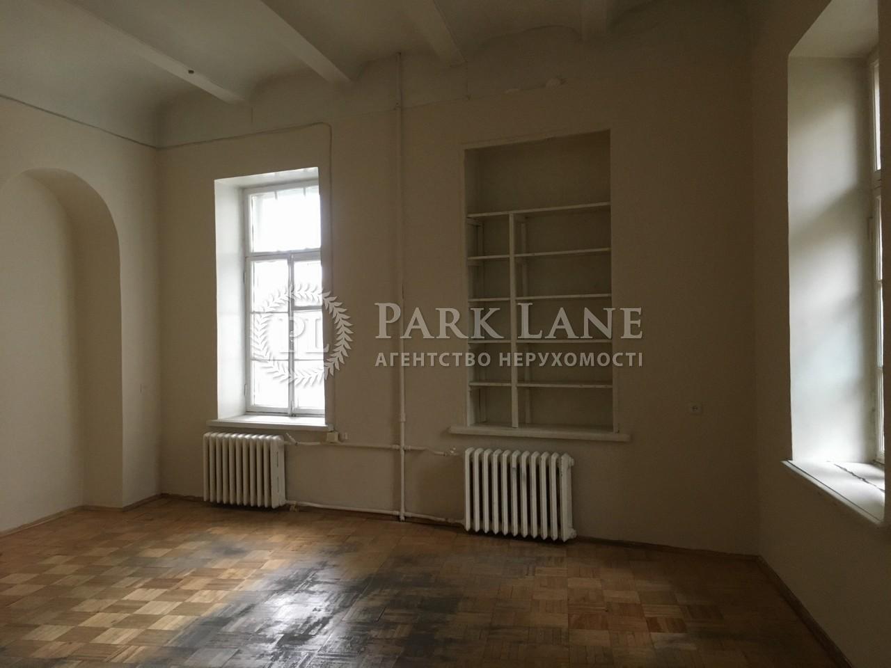 Нежилое помещение, ул. Прорезная (Центр), Киев, B-99450 - Фото 4