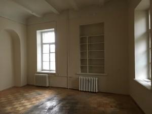 Нежилое помещение, B-99450, Прорезная (Центр), Киев - Фото 5