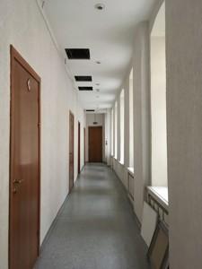 Нежитлове приміщення, B-99447, Прорізна (Центр), Київ - Фото 6