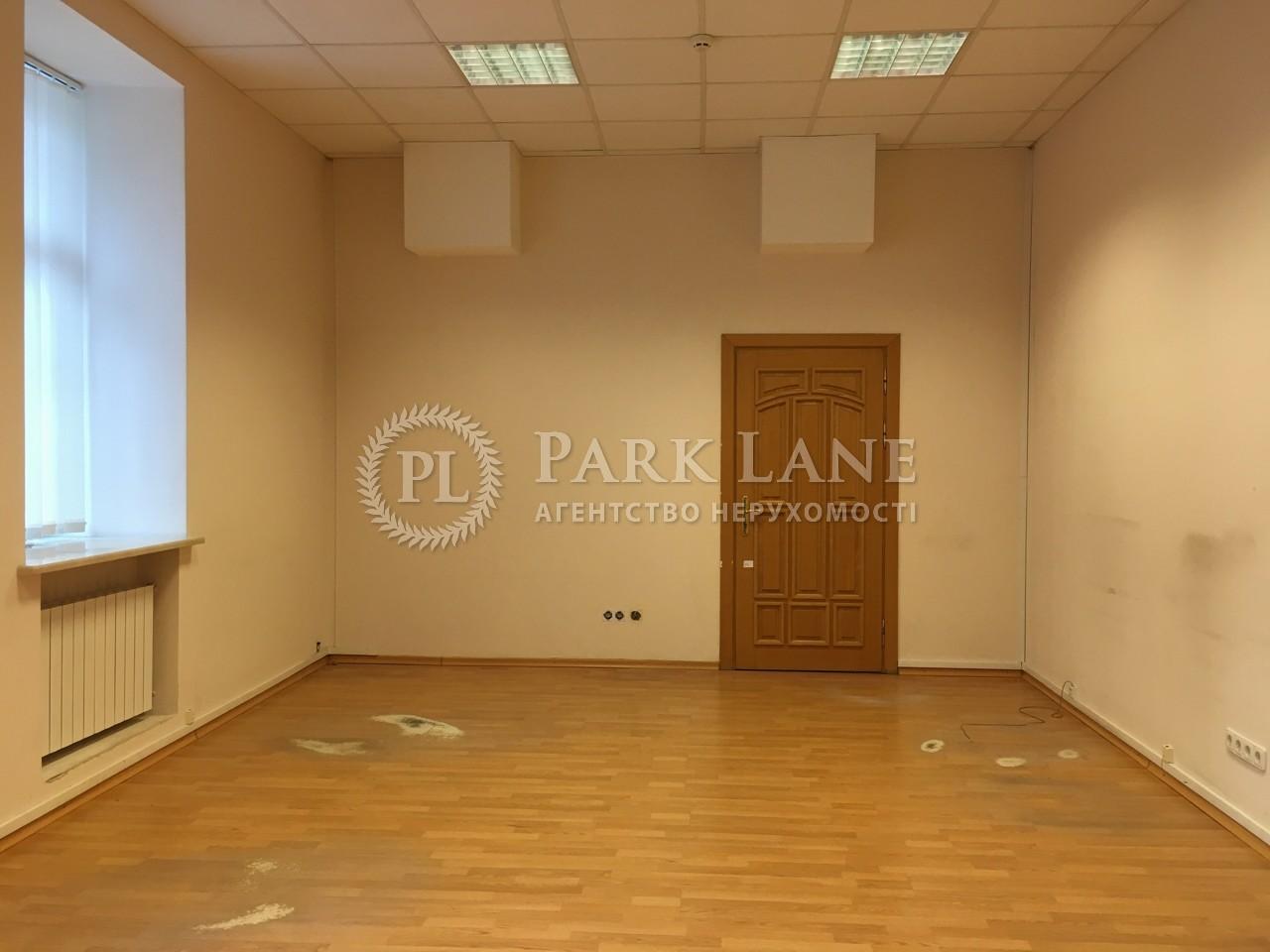 Нежилое помещение, B-99452, Прорезная (Центр), Киев - Фото 4