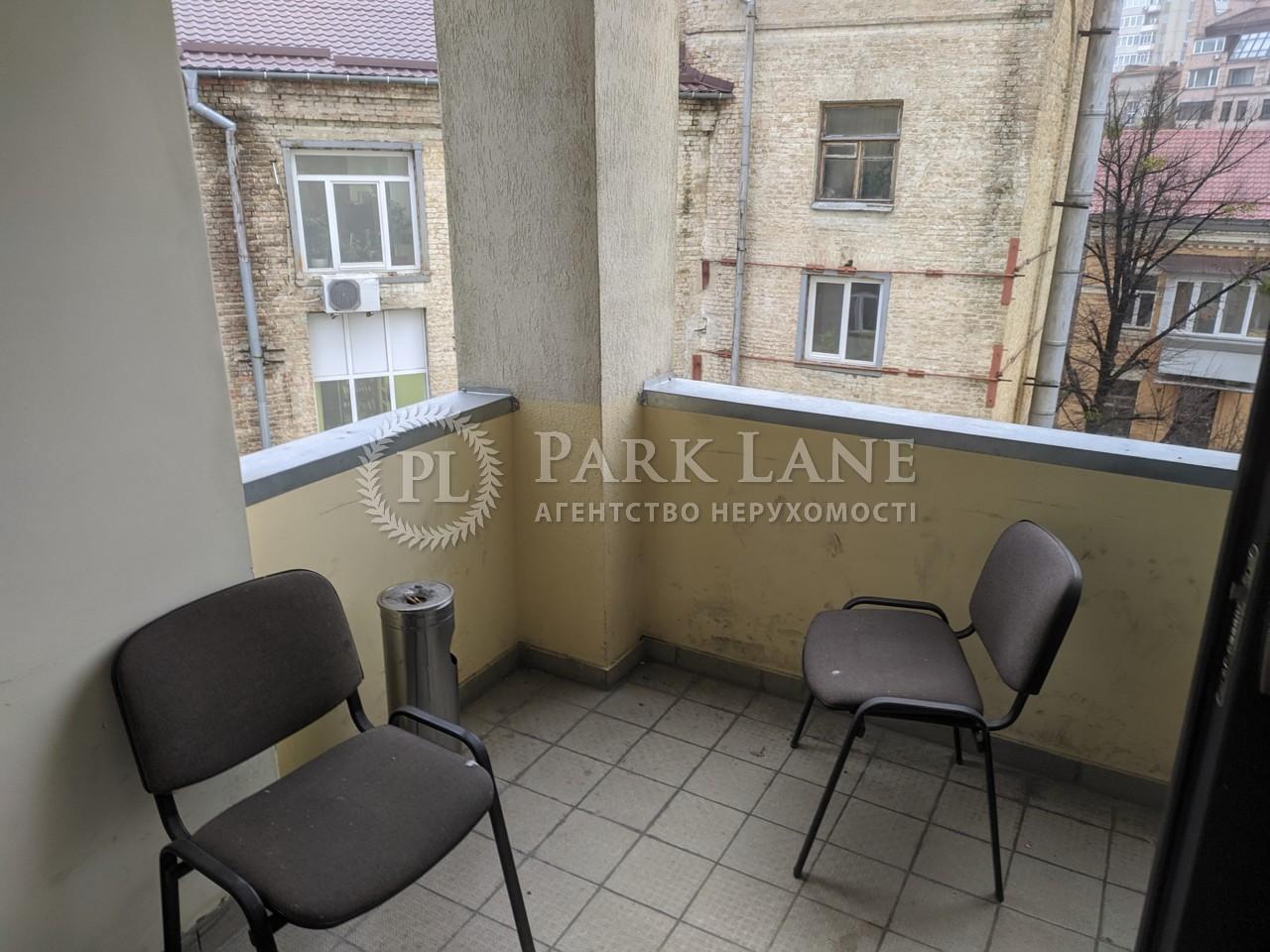 Офис, B-99813, Гончара Олеся, Киев - Фото 21