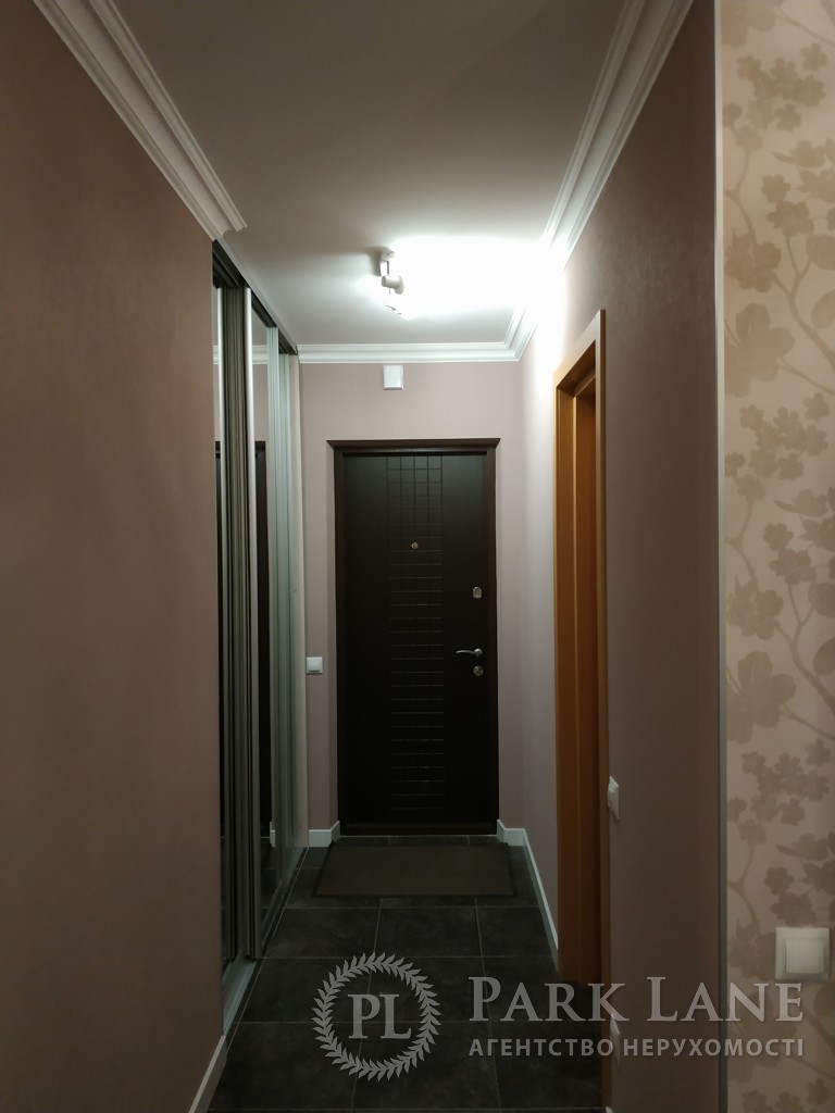 Квартира ул. Верховинная, 41, Киев, R-30069 - Фото 14