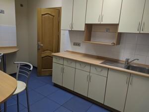 Офис, B-99813, Гончара Олеся, Киев - Фото 14