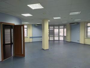 Офис, B-99813, Гончара Олеся, Киев - Фото 10