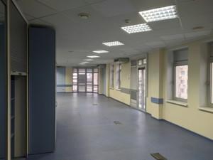 Офис, B-99813, Гончара Олеся, Киев - Фото 9