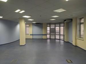 Офис, B-99813, Гончара Олеся, Киев - Фото 5