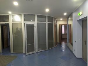 Офис, B-99813, Гончара Олеся, Киев - Фото 18