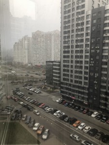 Квартира B-99817, Днепровская наб., 26а, Киев - Фото 21