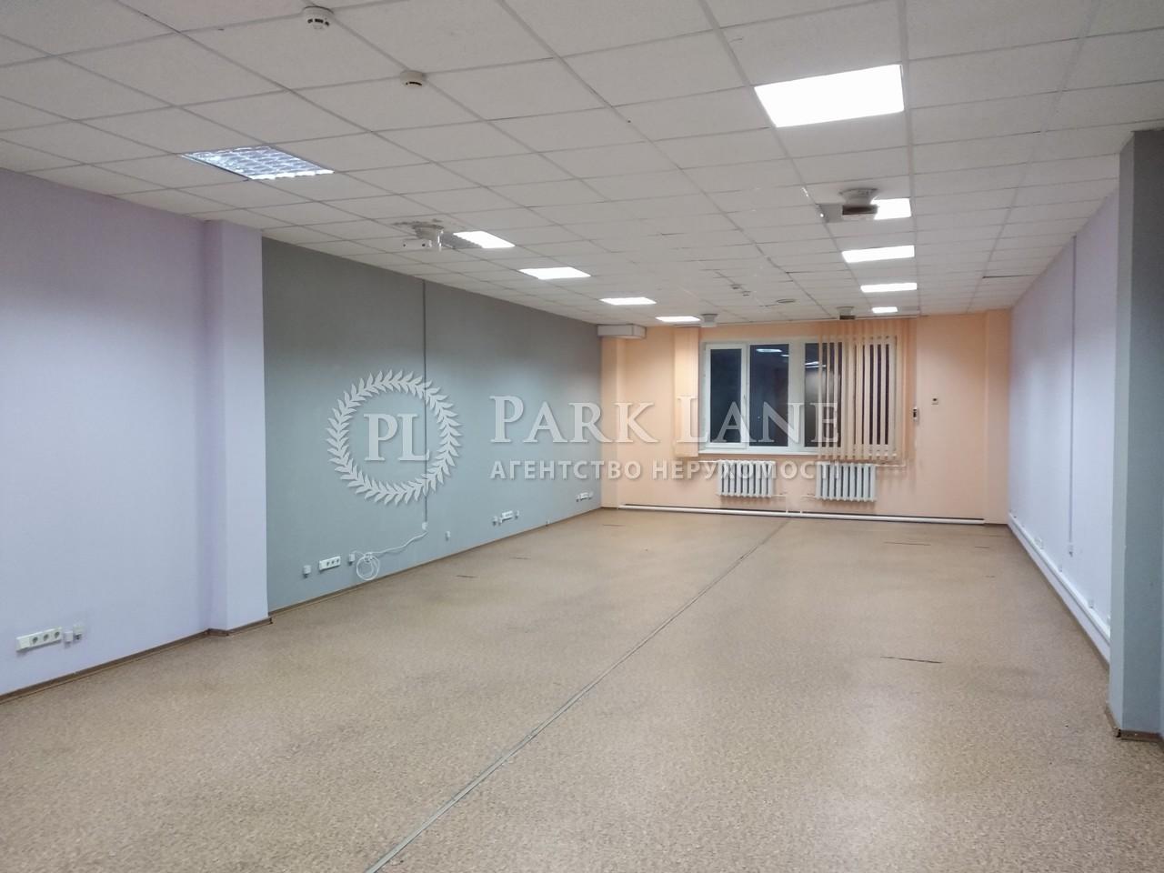 Офис, ул. Ушинского, Киев, R-24315 - Фото 3