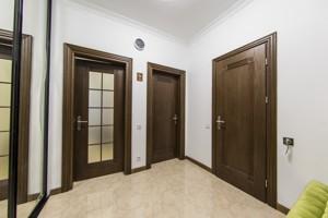 Квартира N-21437, Деловая (Димитрова), 1/2, Киев - Фото 13