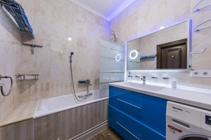 Квартира N-21437, Деловая (Димитрова), 1/2, Киев - Фото 12