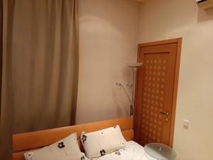 Квартира Z-593603, Крещатик, 25, Киев - Фото 9