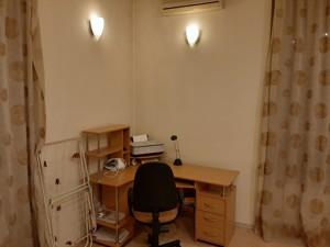 Квартира Z-593603, Крещатик, 25, Киев - Фото 10