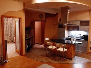 Квартира Z-593603, Крещатик, 25, Киев - Фото 6
