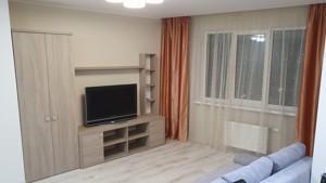Квартира R-30129, Оболонський просп., 1 корпус 2, Київ - Фото 6