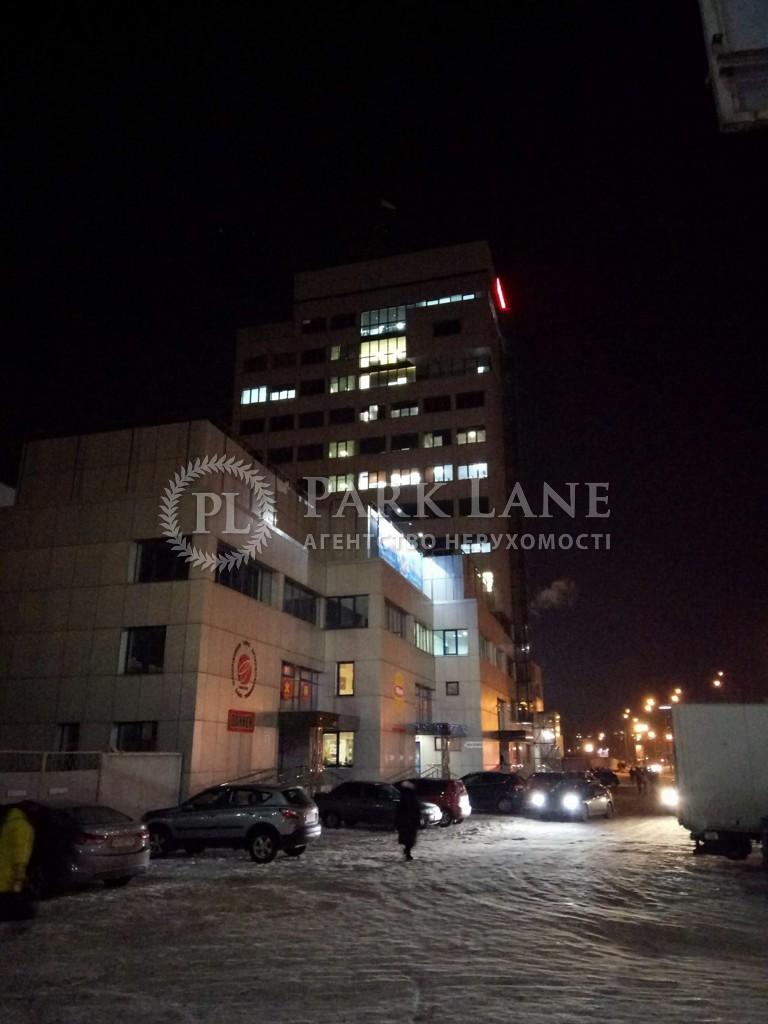 Офис, Науки просп., Киев, N-21548 - Фото 1
