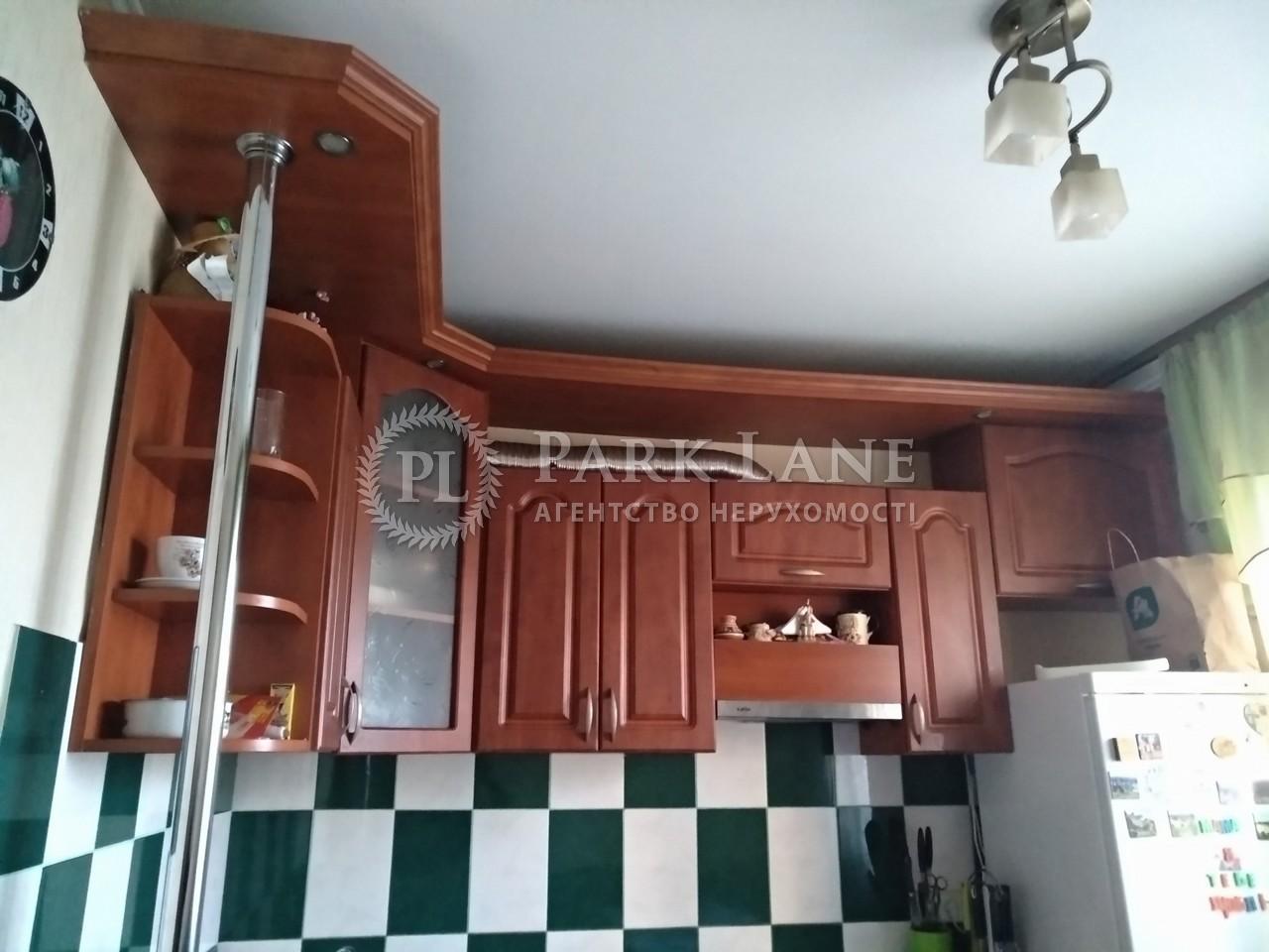 Квартира R-30179, Ревуцького, 4, Київ - Фото 8