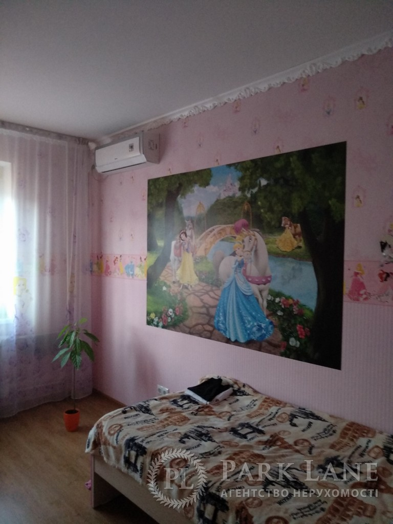 Квартира R-30179, Ревуцького, 4, Київ - Фото 7