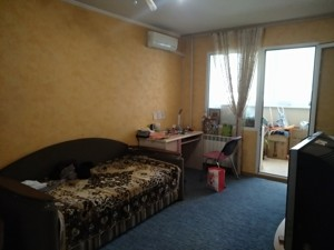 Квартира R-30179, Ревуцького, 4, Київ - Фото 5