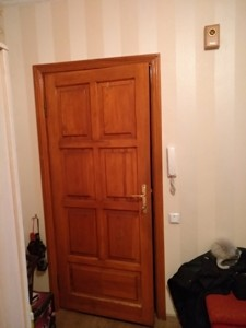 Квартира R-30179, Ревуцького, 4, Київ - Фото 14