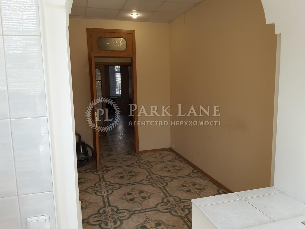 Квартира ул. Большая Васильковская, 108, Киев, Z-928106 - Фото 11