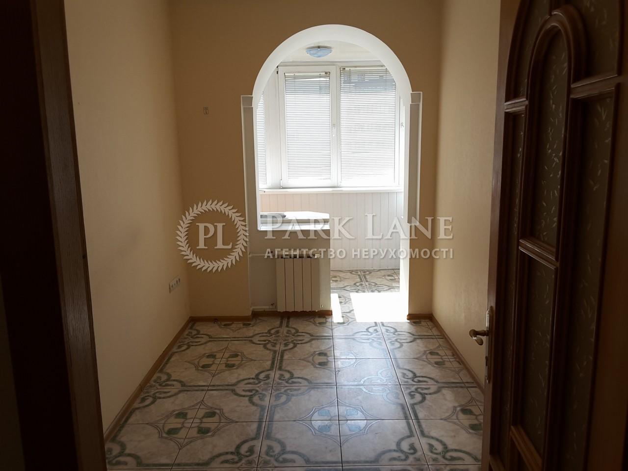 Квартира ул. Большая Васильковская, 108, Киев, Z-928106 - Фото 12