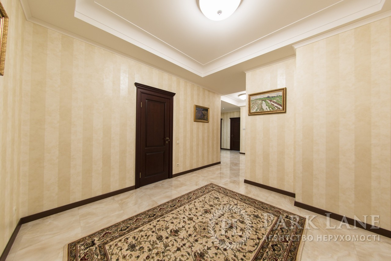 Квартира вул. Драгомирова, 14, Київ, R-27421 - Фото 21